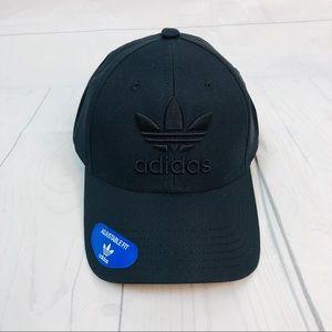 100% Authentic Men's Adidas Adjustable Fit Hat